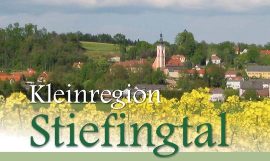 Region Stiefingtal